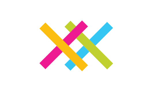 etnokrakow