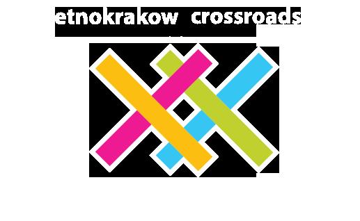 etnokrakow