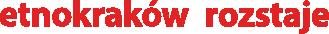 logo Etnokrakow