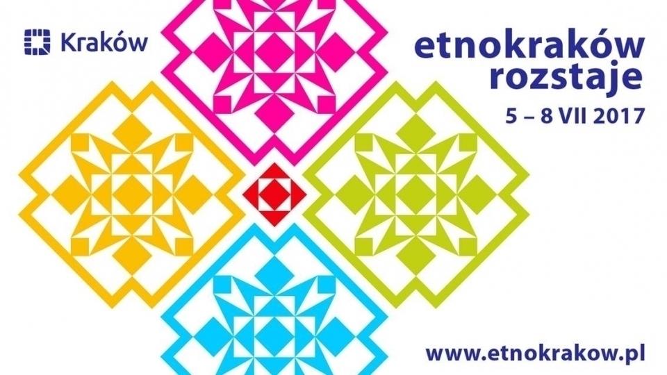 EtnoKraków 2017
