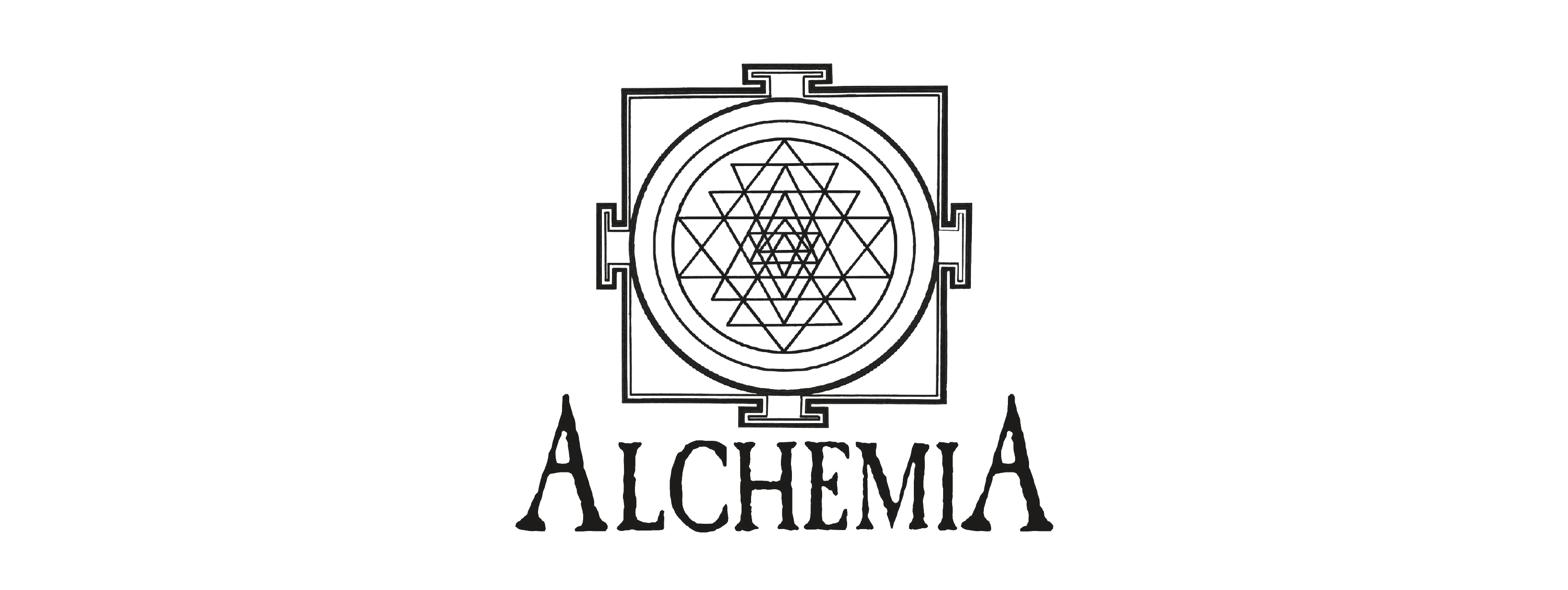 Alchemia club