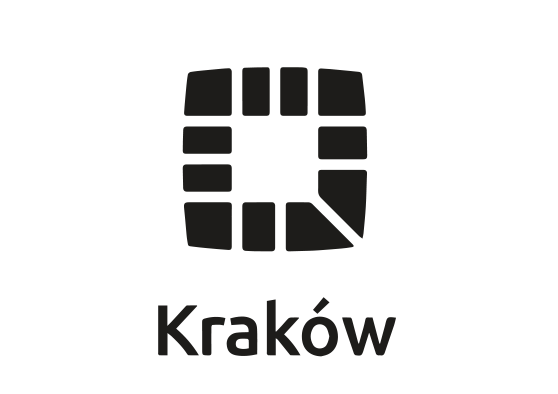 Kraków