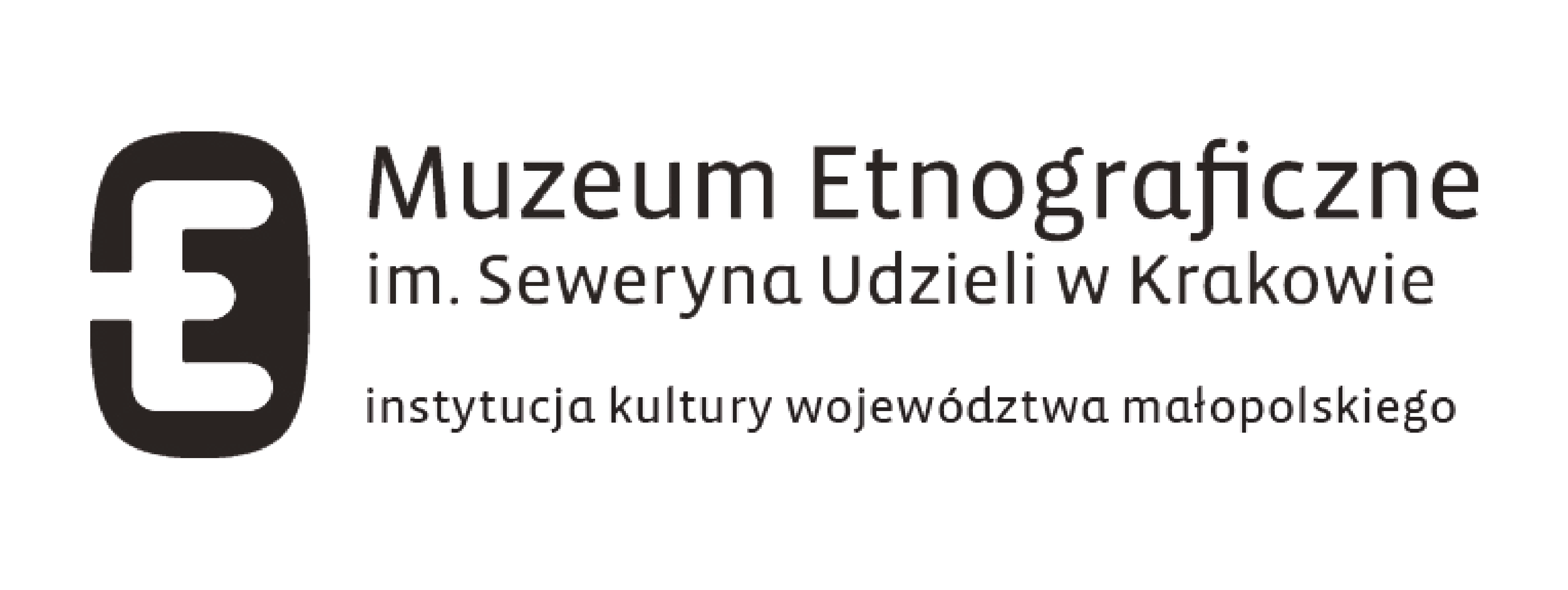 The Ethnographic Museum in Kraków
