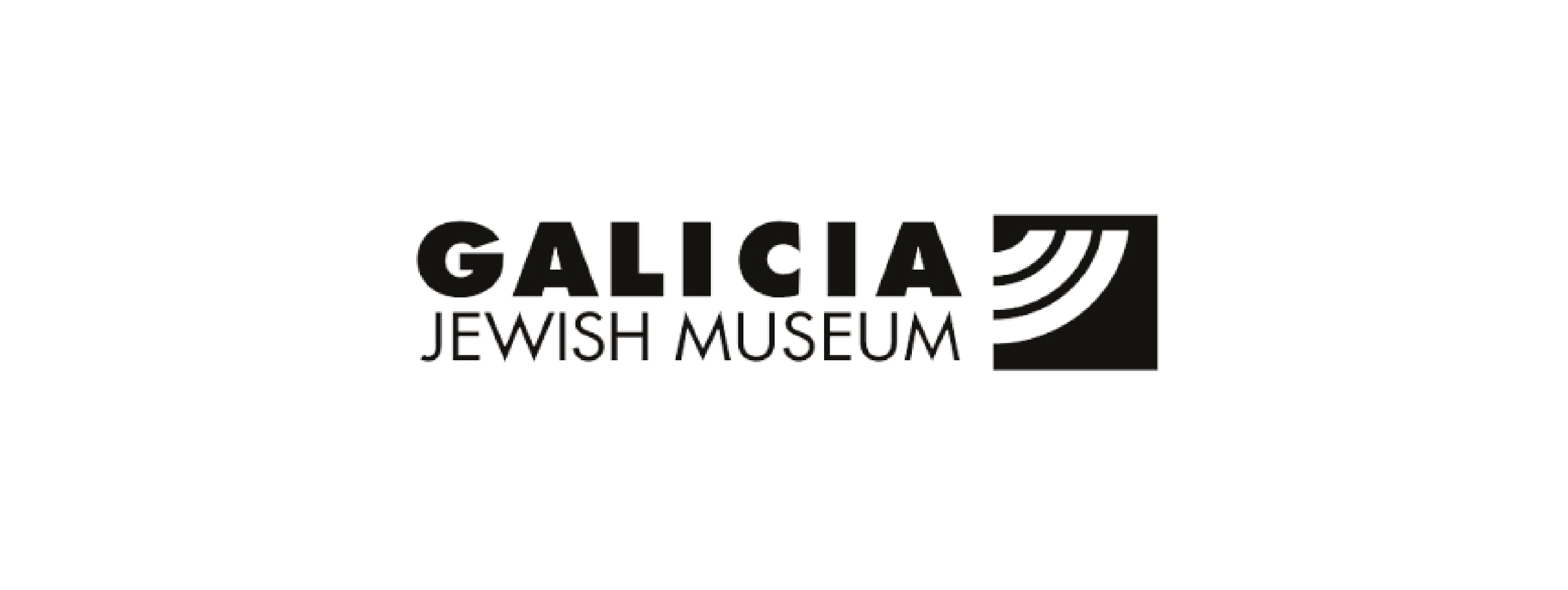 Galicia Jewish Museum