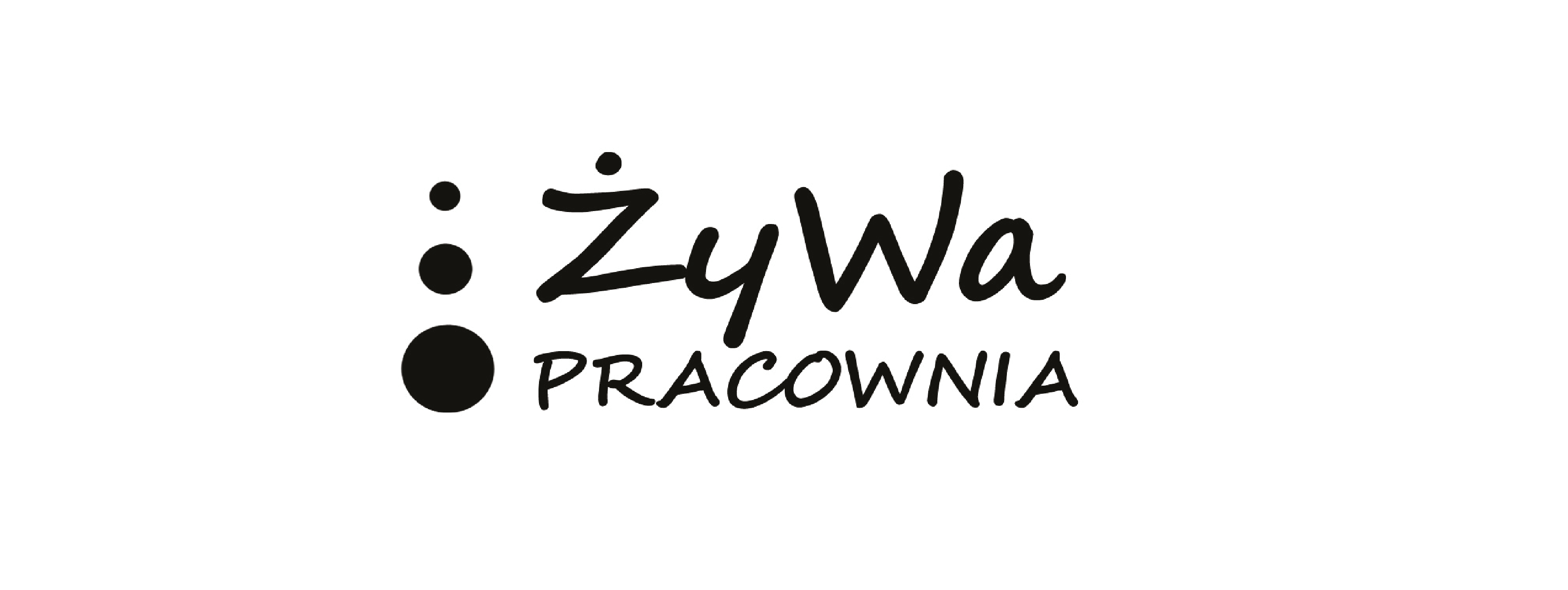 ŻyWa Pracownia