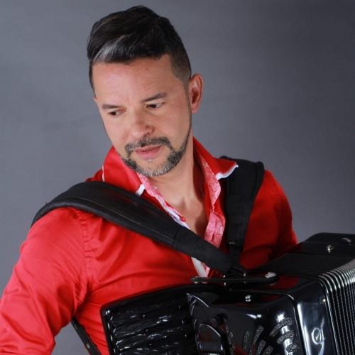 Derico Alves Forró Band