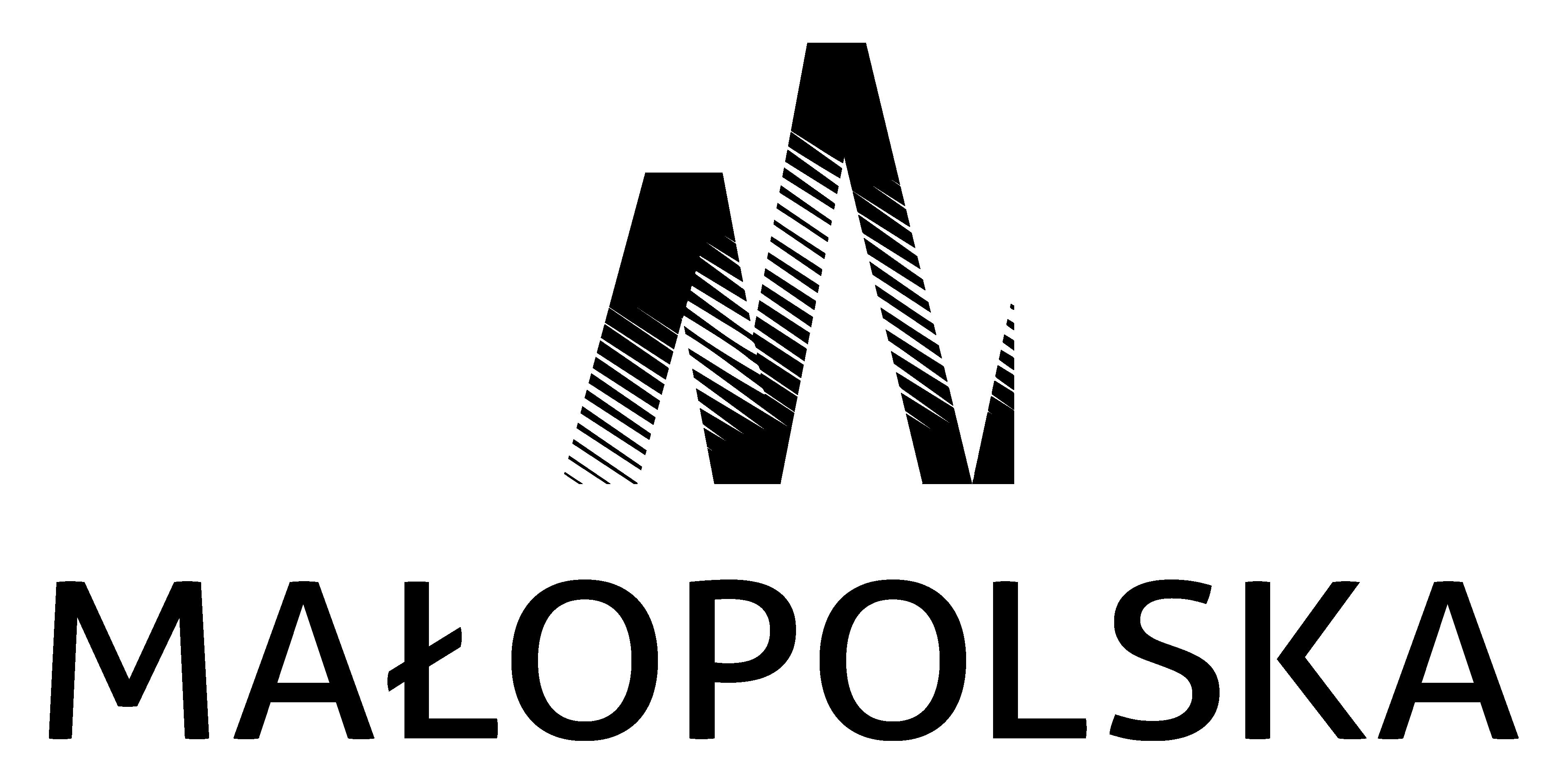 Małopolska